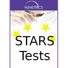 STARS Tests